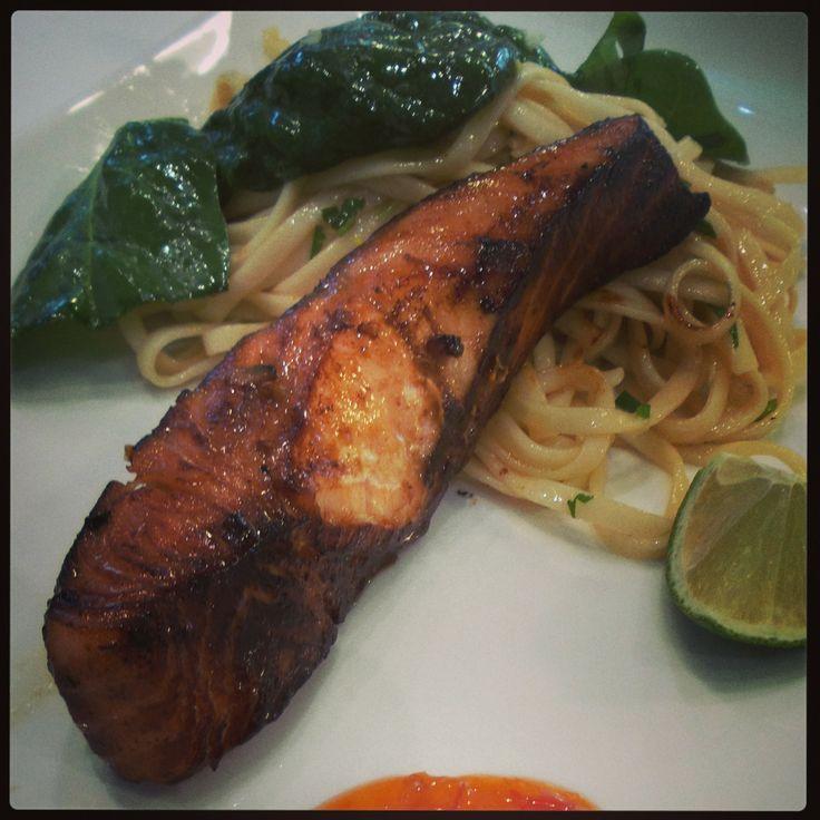 36 best Clases de Cocina \'Escuela de Cocina Telva\' images on ...