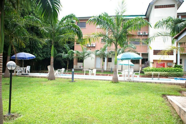 Book Hotels In Garki Online Or Call 08131561560 01 8447031 For