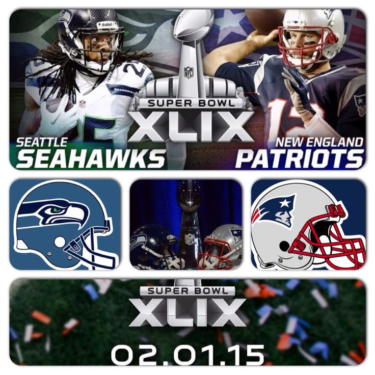 25 30 Seattle: The 25+ Best New England Patriots Schedule Ideas On