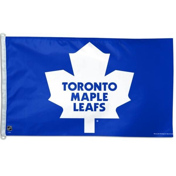 NHL Toronto Maple Leafs this. Is my team!!!!!!!!