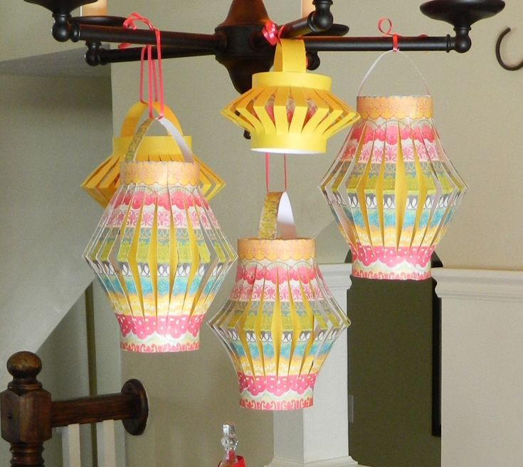 25 best ideas about chinese paper lanterns on pinterest - Asian ideas paper lanterns ...