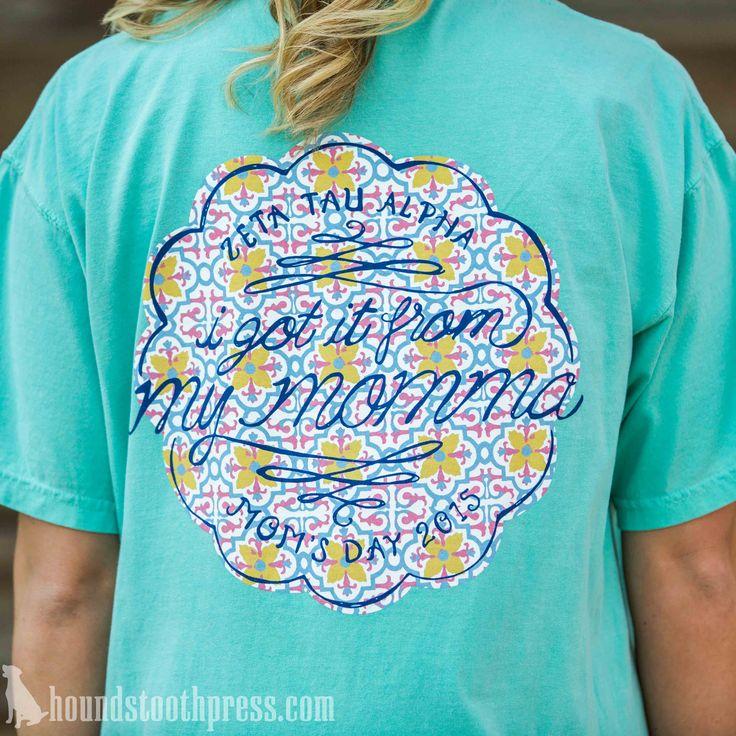 22 best company picnic shirt design images on pinterest for Greek life shirt designs