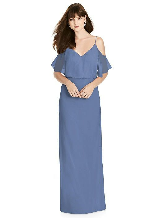 5453b3031c3 After Six Bridesmaid Dresses – Fashion dresses