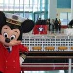 Best Disney Cruise Packages - Land and Sea! - http://www.cruisedealsinfo.com/best-disney-cruise-packages-land-and-sea/#more-1262