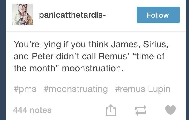 THE NAME IS PANIC AT THE TARDIS. YASSS.