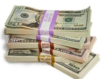 Payday loan moline image 1