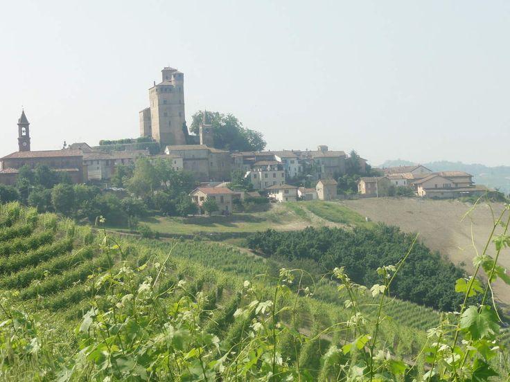 Langue et Roero Piémont, un territoire d'excellences pour des vacances d'exception !
