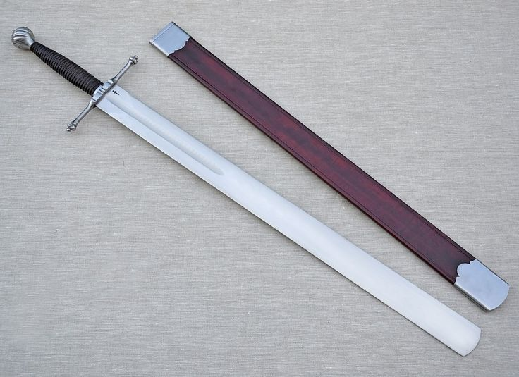 17+ best images about Executioner's Swords on Pinterest ...