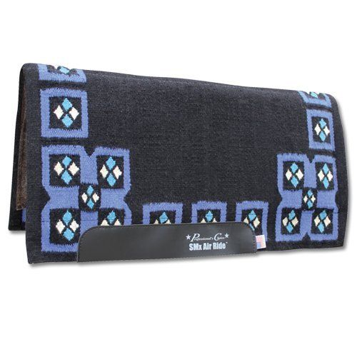 Professionals Choice Saddle Pad SMX 3/4 Quartz Blanket AXHDFQ Professional's Choice. $199.95