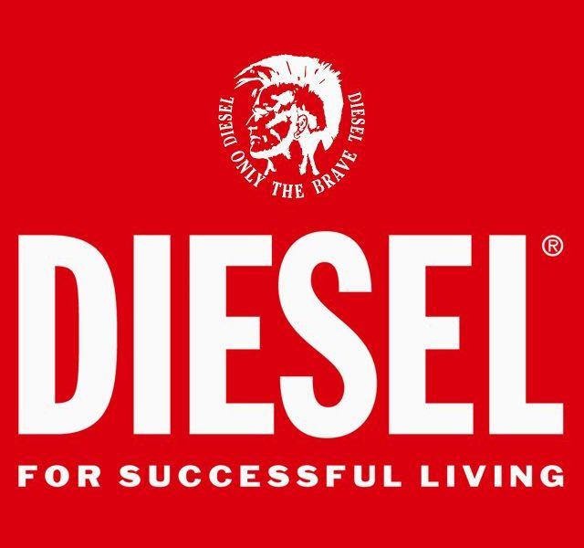 オシャレになりたいおじさんへ!個性派ブランド「ディーゼル」のおすすめアイテム10個集めました
