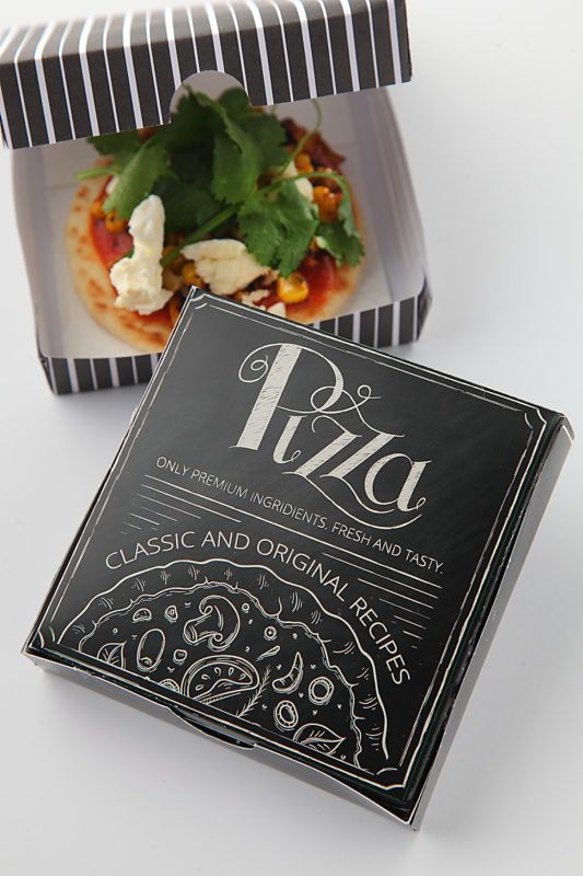 best 25 pizza boxes ideas on pinterest shoe box art