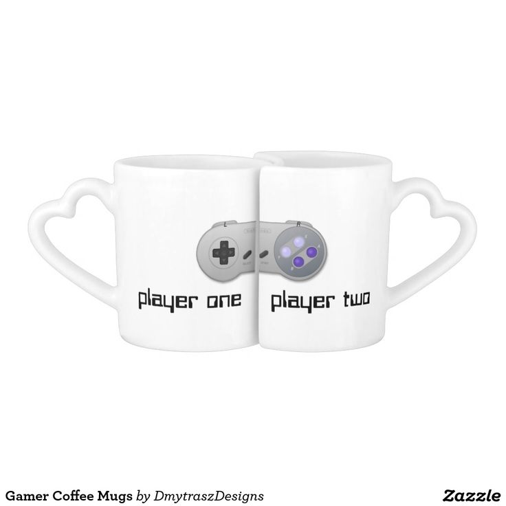 106 Best Wedding Gifts Coffee Cups Mugs Images On Pinterest