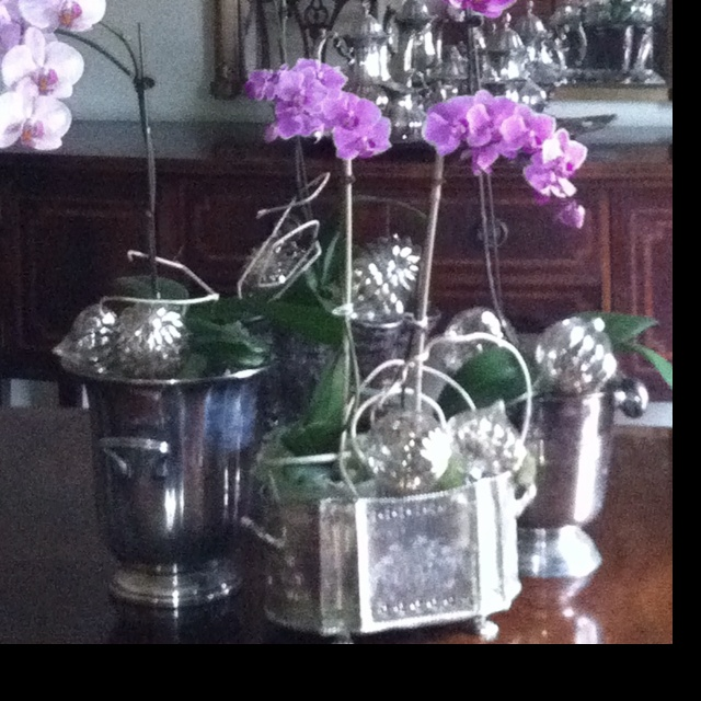 Best images about silverware on pinterest champagne