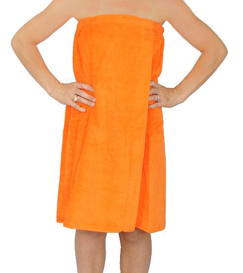 Velcro Shower Towel Wrap: 35 Best Towel Wraps For Women Images On Pinterest