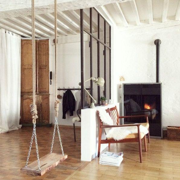Les 122 meilleures images du tableau d co sympa sur for Deco sympa maison