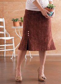 free sewing patterns women
