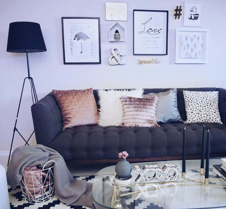 Bedroom Decor Diy Ideas Bedroom Design Double Deck Bedroom Chairs With Coffee Table Office In Bedroom Decorating Ideas: Scandinavian Bedroom Decor, Apartment Bedroom Decor And