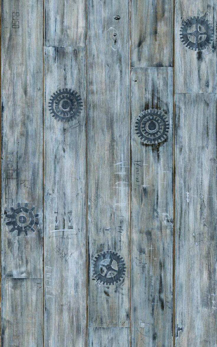 d-c-fix® - Klebefolie Holz Paternoster 45 x 200 cm | online bei POCO kaufen