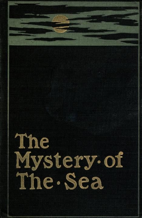 22 best classic rejected books by writers artists images on the mystery of the sea bram stoker 1902 fandeluxe Images
