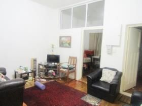 2 Bedroom Apartment / flat for sale in Green Point - Cape Town