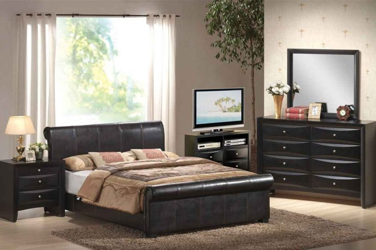 affordable bedroom furniture sets - bedroom interior pictures Check more at http://thaddaeustimothy.com/affordable-bedroom-furniture-sets-bedroom-interior-pictures/
