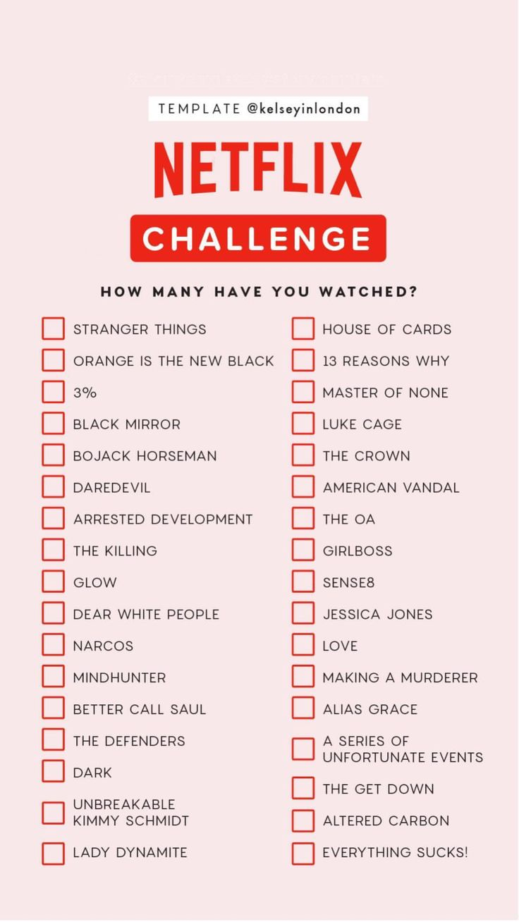 Pin by Brandi Martin on to do | Netflix movie list, Movie