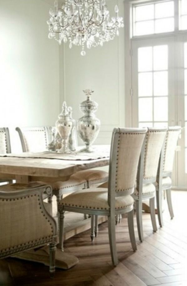 French Dream Home Inspiring Belgian And Swedish Style Now Hello Lovely Dining Room French French Dining Room Decor Neutral Dining Room