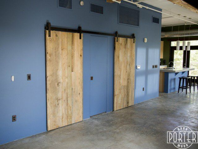 17 best images about murphy bed problem on pinterest for Murphy garage doors