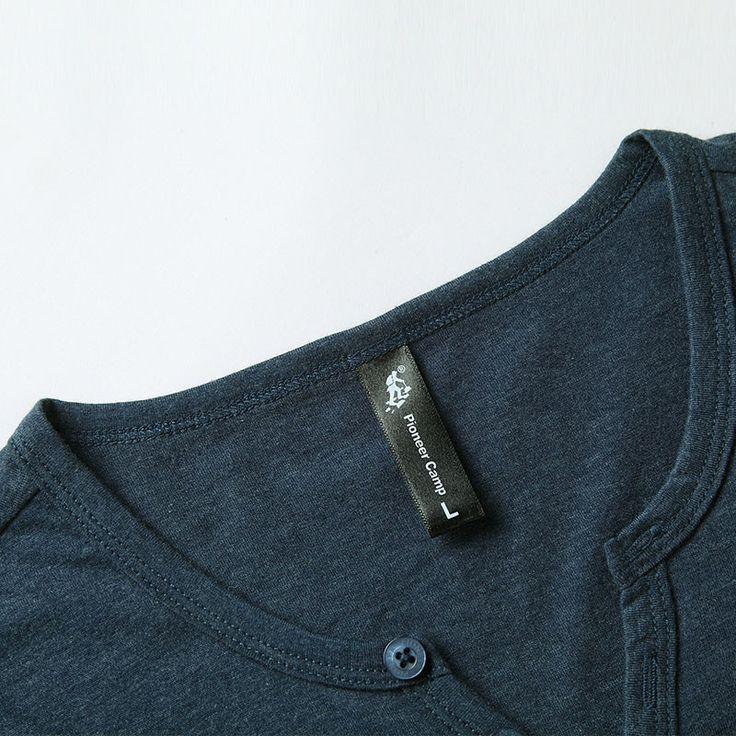Summer men t shirt 100%cotton thin breathable