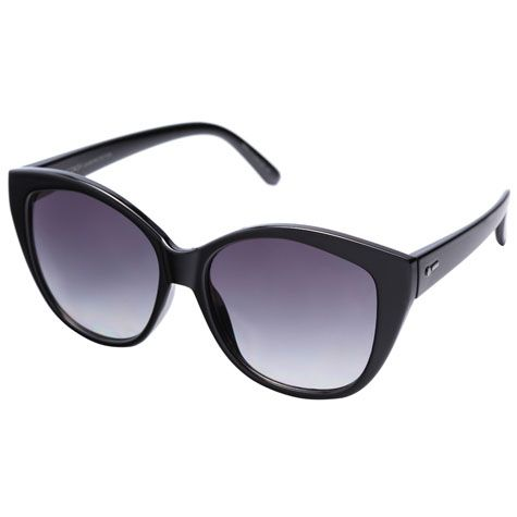 DOT DASH West End Sunglasses from City Beach Australia