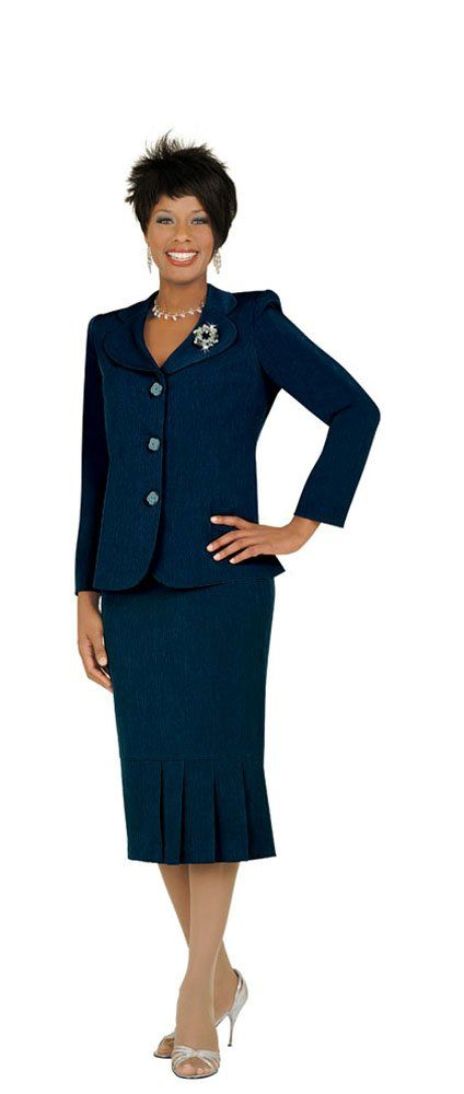1000 Images About Church Usher Uniforms For Teen Girls On Pinterest