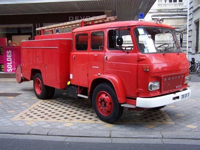 http://images.forum-auto.com/mesimages/714494/100_8202r.jpg