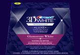 3D Crest Whitestrips for whitening teeth. $29.04   http://toothpastebrand.com/3d-crest-whitestrips/  #whitening #crest #strips #white #popular