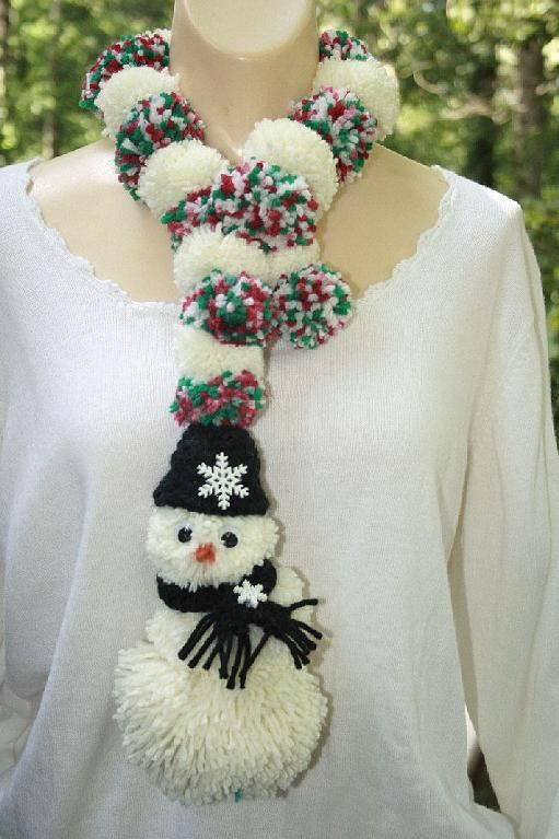 17 best images about pompom wreaths wreaths on pinterest for Pom pom craft patterns