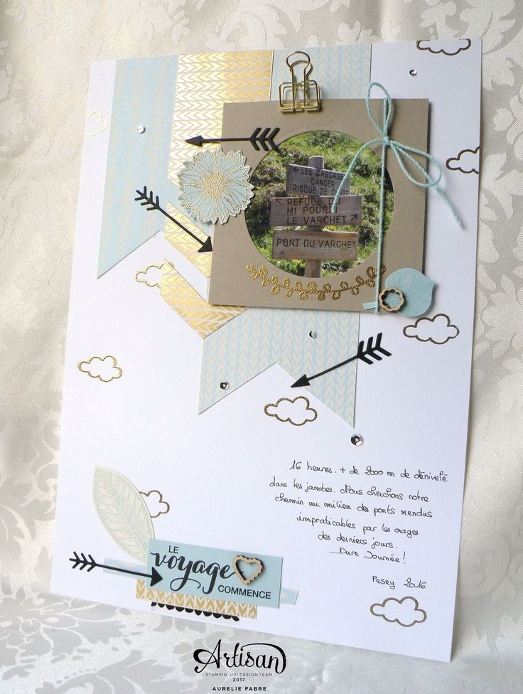 Papers: Specialty Love in abundance, very Vanilla, Whisper White, Sweet Sky, Brown Dune, Black Nude.  Set: Touches Of Textures, Set Hostess Realize Your Dream, Vintage Leaves.  Inks: Sweet Sky, Legendary Pen Project Life.  Big Shot: Framelits Words of Love, Banners, Small Sheets.  Accessories: Wooden Ornaments With Love, Gold Grabbers, Embossing Powder Gold, Picine Party Root Twine, Washi Ribbon Assorted Choice of Patterns, Metallic Sequins, Inks
