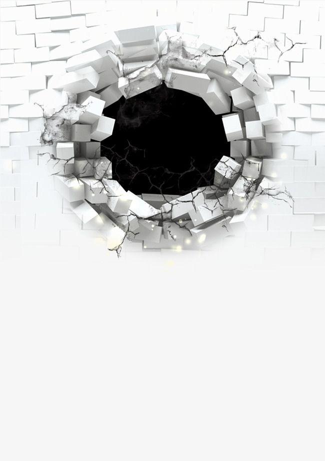 Bullet Holes Clases De Dise 241 O Gr 225 Fico Graffiti De Arte