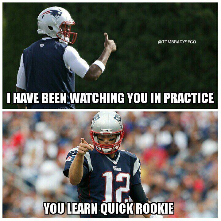 Tom Brady's Ego (@TomBradysEgo) | Twitter
