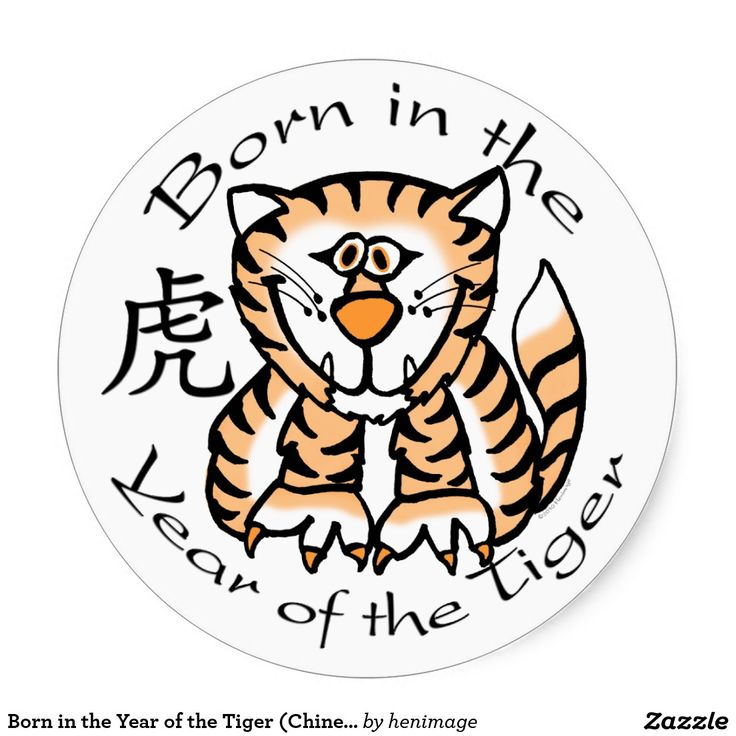 1000 images about zodiac tiger on pinterest horoscope signs tiger tattoo and chinese year of the. Black Bedroom Furniture Sets. Home Design Ideas