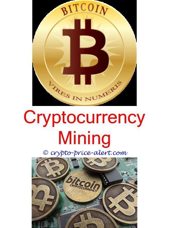 99 bitcoin robinet
