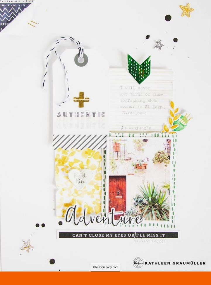 Free Baby Scrapbook Layouts Printable Scrapbook Layouts For Baby
