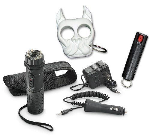 83 Best Stun Guns Amp Protection Images On Pinterest