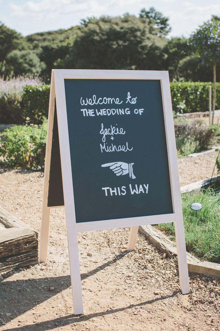 The 25+ best DIY wedding invitations new zealand ideas on ...