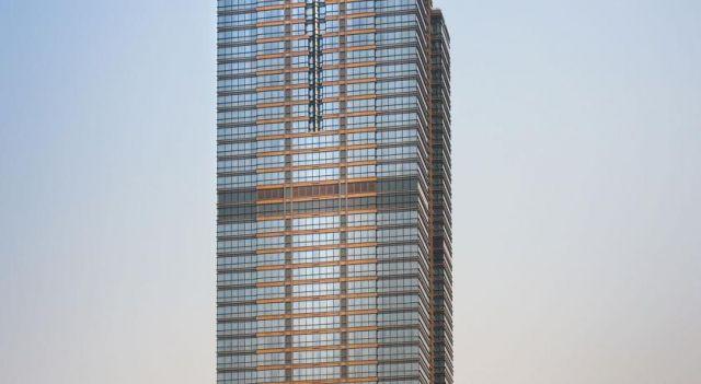 Fraser Suites Suzhou - 5 Star #Hotel - $120 - #Hotels #China #Suzhou http://www.justigo.ca/hotels/china/suzhou/su-zhou-hui-sheng-ge-jiu-dian-gong-yu_228267.html