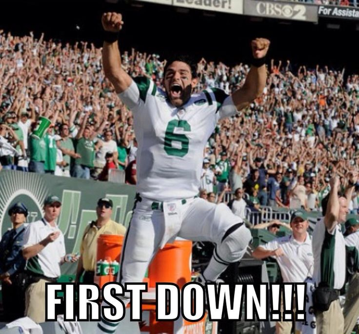 Funny Meme Nfl : Best nfl images on pinterest football stuff sports