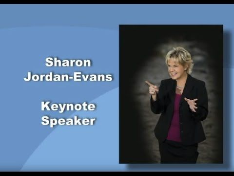 Sharon Jordan Evans, Employee Engagement Speaker, Keynote Speaker | Executive Speakers Bureau