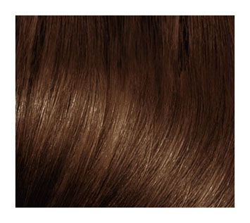 casting crme gloss 400 chatain craquant - Coloration Gloss Chocolat