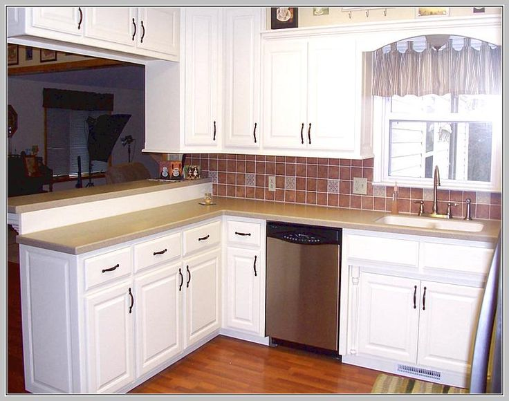 mobile home cabinets best 25 mobile home kitchens ideas only on 23440