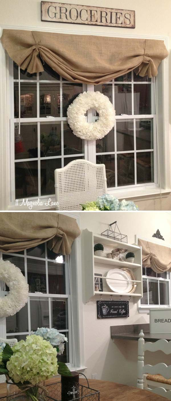 best 25 unique window treatments ideas on pinterest window