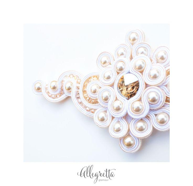 #spose #matrimonio #wedding #swarovksi