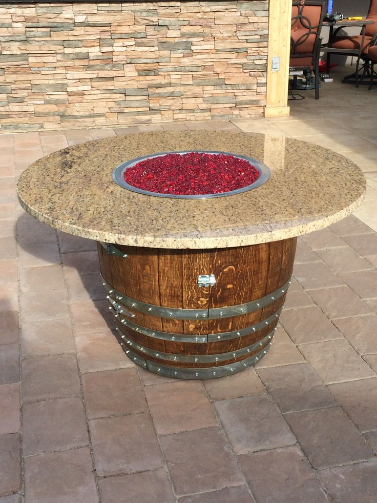1000 images about wine barrel crafts on pinterest diy